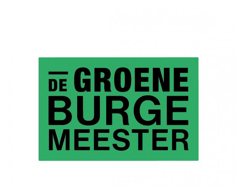 De Groene Burgemeester